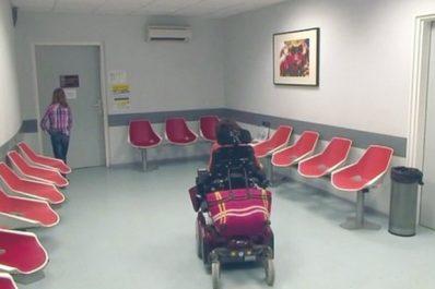Il leur avait donné rendez-vous le jour de l'Aïd : Un médecin abandonne ses patients