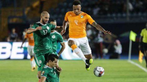 La décision sera prise après le retour de Belmadi : Algérie – Côte d'Ivoire en septembre ?
