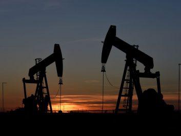 Marché pétrolier : Les prix baissent, minés par les inquiétudes économiques