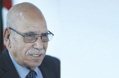 """Bouregâa maintient sa confiance dans les avocats des détenus : """"Renoncer au collectif, c'est trahir le hirak"""""""