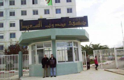 Gel de 140 projets, dont 3 hôpitaux et un centre de radiothérapie, pour 2 400 cancéreux : Le cri de détresse des citoyens de Jijel