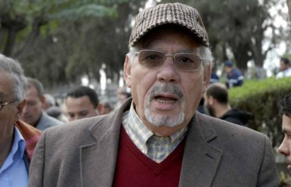 JUSTICE : Le tribunal de Blida instruira cette semaine le dossier Nezzar