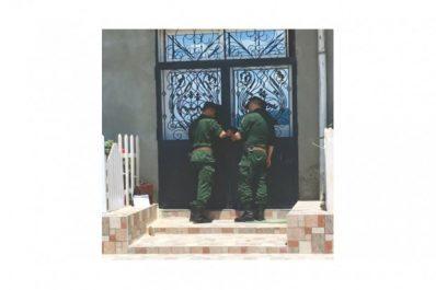 Fermeture de l'église de Boudjima (Tizi Ouzou) : Les responsables de l'établissement portent l'affaire devant la justice