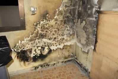 La Mecque: un incendie se déclare dans un hôtel pour hadjis algérien sans causer de pertes humaines