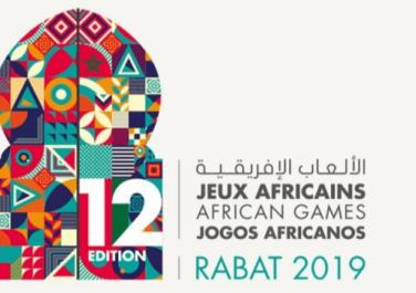 Jeux Africains 2019 : l'Algérie perd la 4e place au tableau des médailles