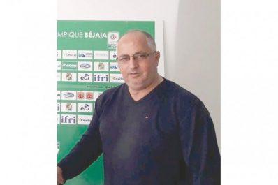 Ils se réuniront aujourd'hui à Dely Brahim : Les présidents de club veulent boycotter le championnat