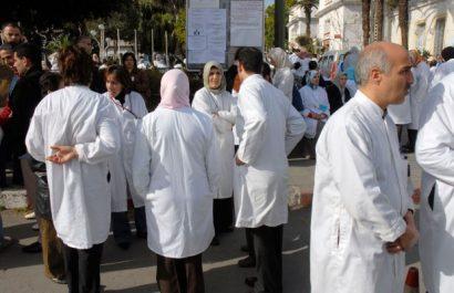 Recours à des médecins étrangers au profit des populations du sud et des hauts-plateaux : Colère chez les professionnels de la santé