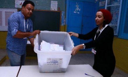 Présidentielle en Tunisie : la presse tunisienne revient sur le scrutin présidentiel