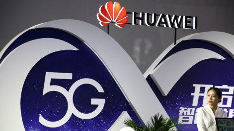 La firme investit toujours plus en dépit des sanctions : Huawei a signé plus de 50 contrats commerciaux 5G dans le monde