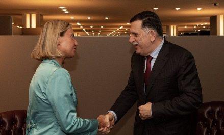 Libye – ONU: la reprise du processus politique doit se faire sur de nouvelles bases