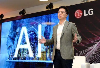 Comment l'intelligence artificielle (AI) peut vous faire sentir n'importe où comme si vous étiez chez vous?