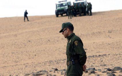 11 subsahariens décèdent dans un accident de la route à Adrar