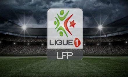 Ligue 1: Le MCO en appel, le CSC, l'ESS et l'USMBA en quête d'un premier succès