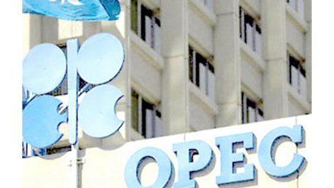 Réunion aujourd'hui du Comité ministériel de suivi de l'accord Opep+ : L'Opep face à l'insoutenable légèreté des prix
