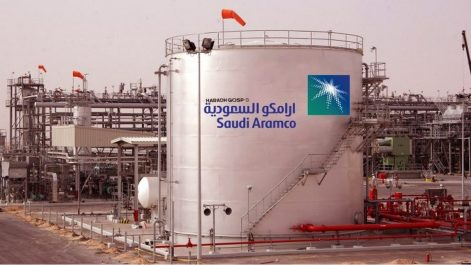 Attaques contre les installations pétrolières saoudiennes : Les cours se calment, les tensions s'aggravent