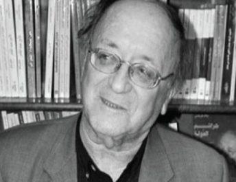L'historien Belkacem Babaci est décédé