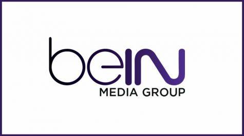 SOS Mobile met fin à à sa relation commerciale avec la société Qatari beIN Media Group