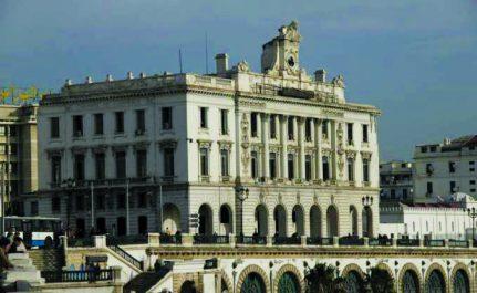Saïd Djellab annonce la révision des statuts des chambres de commerce et d'industrie