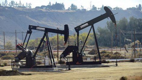 Attaques contre les installations pétrolières saoudiennes : Fort rebond des cours du brut