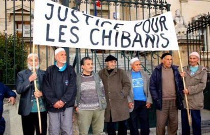 Retraités Algériens de France Depuis le 1er juillet 2019, ils peuvent désormais être soignés en France même s'ils résident en Algérie