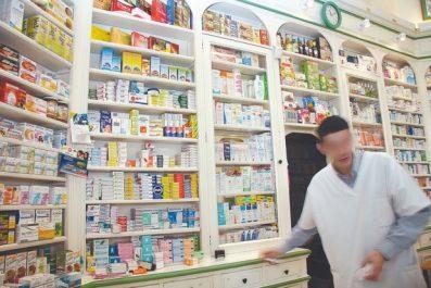 Rupture des médicaments : Les raisons d'une crise qui perdure
