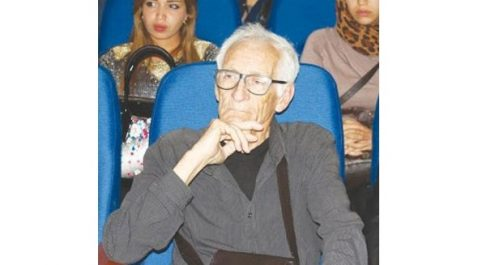 Le réalisateur Moussa Haddad est décédé