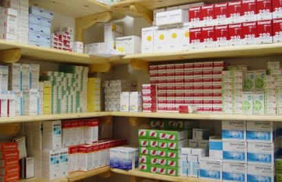 Médicaments / le syndicat des pharmaciens l'exige : «Le circuit de distribution doit être assaini»