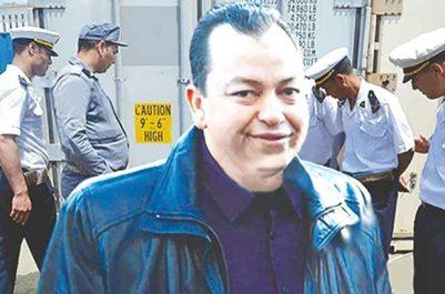 Affaire des malversations foncières de Kamel le boucher : Le procès en appel renvoyé au 22 septembre