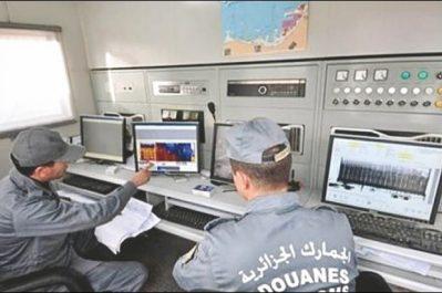 Un douanier devant la justice pour avoir filmé de hautes personnalités à l'Aéroport d'Alger
