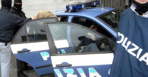 Il faisait l'objet de quatre mandats d'arrêt internationaux: Un terroriste algérien expulsé d'Italie