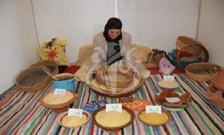 Oran : rendez-vous avec le couscous oranais le 26 septembre
