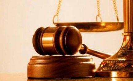 Affaire de la fuite du navire du port de Jijel : Des peines de 5 à 15 ans !