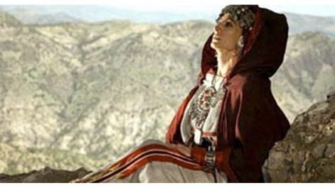Festival national de la littérature et du cinéma féminins à Saïda : Onze films à l'affiche au «Dounyazed»