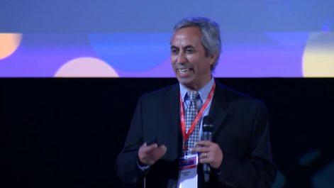 Etats-Unis : Le chercheur algérien Belgacem Haba obtient son 500e brevet d'invention