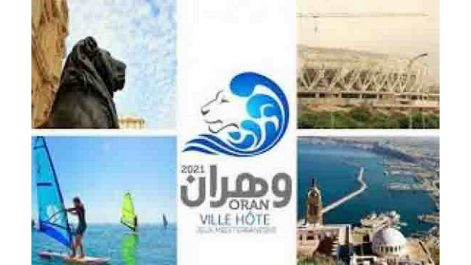 L'Algérie a sorti le chéquier afin que les Jeux méditerranéens « retrouvent leur splendeur » : 600 millions d'euros pour mettre Oran sur son 31