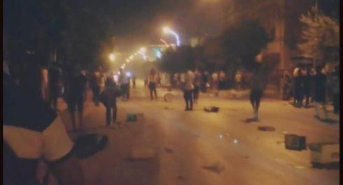 Deux jeunes morts dans des affrontements à Oued Rhiou (Relizane), une enquête ouverte