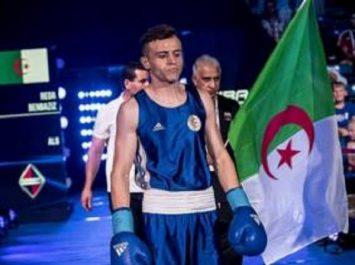 Mondiaux 2019 : 7 boxeurs représenteront l'Algérie