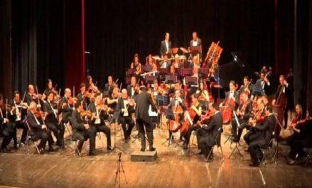 11eme Festival de musique symphonique: une ambition toujours affirmée