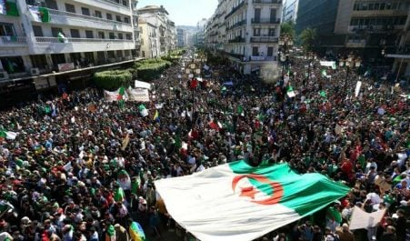 Les Forces de l'alternative appellent à rejoindre la grève général du 28 octobre !