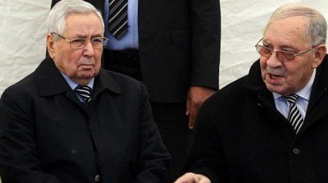 Foreign Policy : «le président de l'Algérie ne préside pas réellement le pays»