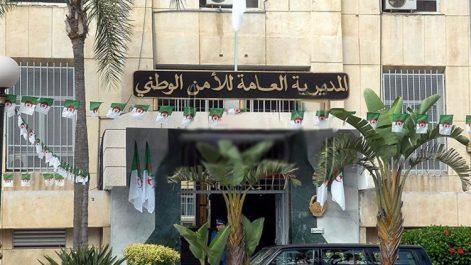 Un prévenu trouve la mort dans un commissariat à Blida