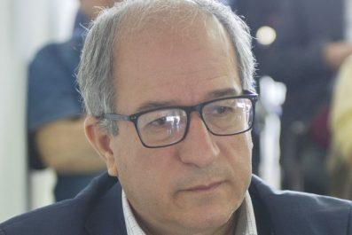 FFS : Belahcel dénonce des entraves à « la réconciliation interne»