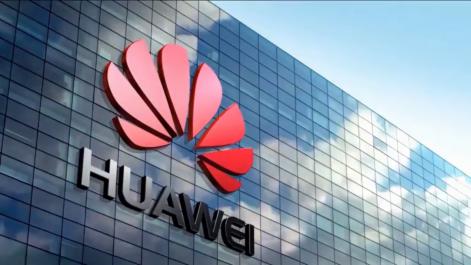 Elle a enregistré une croissance de 24 % : Huawei annonce ses résultats des neuf premiers mois de l'année 2019
