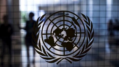 Multiplication des manifestations dans de nombreux pays dont l'Algérie : L'ONU exprime ses inquiétudes