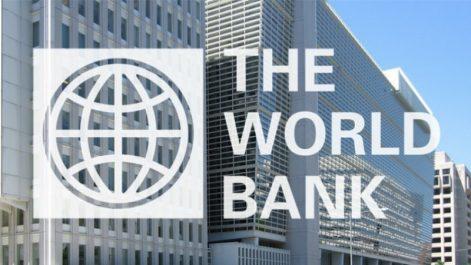 Selon la Banque mondiale, des temps difficiles attendent l'Algérie