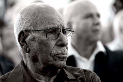 La famille du Moudjahid Bouregaâ lance un appel urgent à la justice