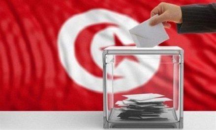 Présidentielle tunisienne: le 2e tour fixé pour le 13 octobre, le calendrier électoral respecté