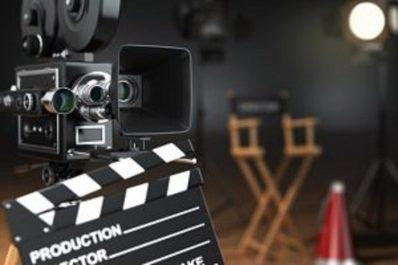 16 œuvres de jeunes cinéastes en compétition aux journées nationales du court métrage