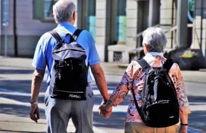 Indice mondial des retraites 2019 : Le classement des pays où il fait bon vivre sa retraite