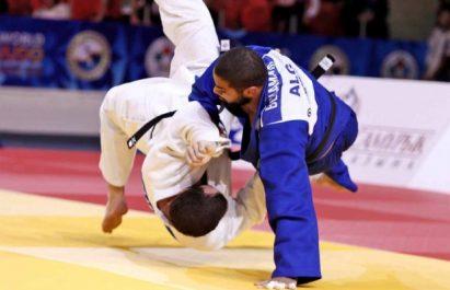Judo : Championnats du monde juniors L'Algérie avec dix représentants à Marrakech